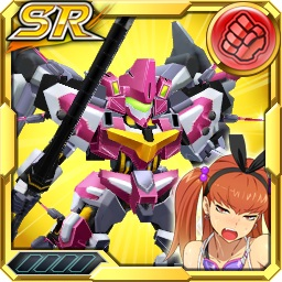 /theme/dengekionline/srw-x/images/uniticon/19900594