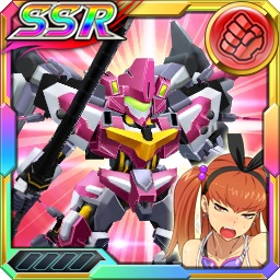 /theme/dengekionline/srw-x/images/uniticon/19900595