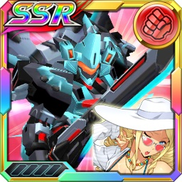 /theme/dengekionline/srw-x/images/uniticon/19900715
