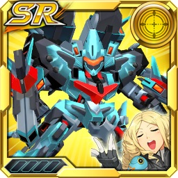 /theme/dengekionline/srw-x/images/uniticon/19900734