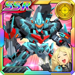 /theme/dengekionline/srw-x/images/uniticon/19900735