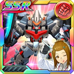 /theme/dengekionline/srw-x/images/uniticon/19900825