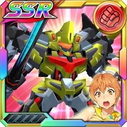 /theme/dengekionline/srw-x/images/uniticon/19900885