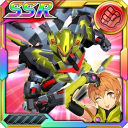 /theme/dengekionline/srw-x/images/uniticon/19900895