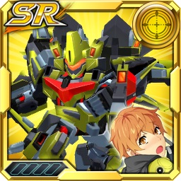 /theme/dengekionline/srw-x/images/uniticon/19900904