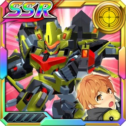/theme/dengekionline/srw-x/images/uniticon/19900905
