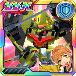 /theme/dengekionline/srw-x/images/uniticon/19900925
