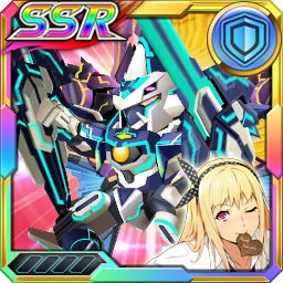 /theme/dengekionline/srw-x/images/uniticon/19900965