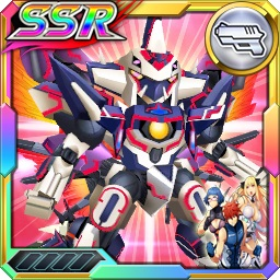 /theme/dengekionline/srw-x/images/uniticon/19900976
