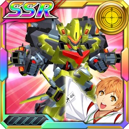 /theme/dengekionline/srw-x/images/uniticon/19901105