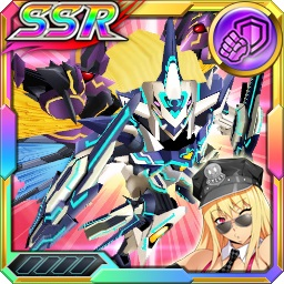 /theme/dengekionline/srw-x/images/uniticon/19901165