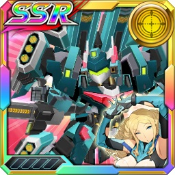 /theme/dengekionline/srw-x/images/uniticon/19901225