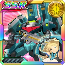 /theme/dengekionline/srw-x/images/uniticon/19901226