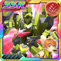 /theme/dengekionline/srw-x/images/uniticon/19901256