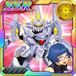 /theme/dengekionline/srw-x/images/uniticon/19901295