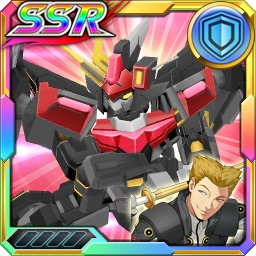 /theme/dengekionline/srw-x/images/uniticon/19901305