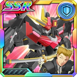 /theme/dengekionline/srw-x/images/uniticon/19901306
