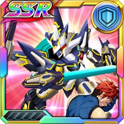 /theme/dengekionline/srw-x/images/uniticon/19901315