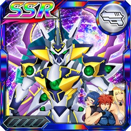 /theme/dengekionline/srw-x/images/uniticon/19901326