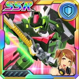 /theme/dengekionline/srw-x/images/uniticon/19901335