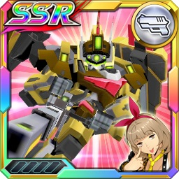 /theme/dengekionline/srw-x/images/uniticon/19901345