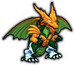 ドルガドラゴン