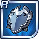 特殊強化装甲 R