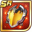 特殊強化装甲 SR