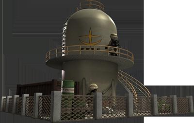 ENタンク【施設】(連邦)