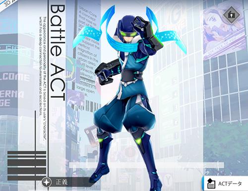 Hyper-Ninjaダンゾウ