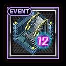 /theme/dengekionline/test_sgundamr/images/system/base_event