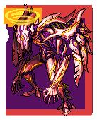 ホワイトリングス(炎)