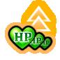 HP徐々に回復