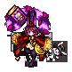 夢幻の兎姫アリス
